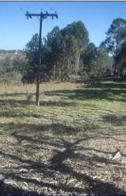terreno-a-venda-em-jarinu-sp-campos-dos-aleixos-ref-4712 - Foto:5