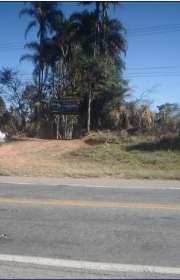 terreno-a-venda-em-jarinu-sp-campos-dos-aleixos-ref-4712 - Foto:6