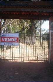 terreno-a-venda-em-jarinu-sp-campos-dos-aleixos-ref-4712 - Foto:7