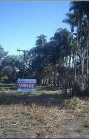 terreno-a-venda-em-jarinu-sp-campos-dos-aleixos-ref-4712 - Foto:8