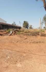 terreno-a-venda-em-atibaia-sp-guaxinduva-ref-4861 - Foto:2