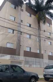 apartamento-a-venda-em-atibaia-sp-estancia-lynce-ref-5198 - Foto:1