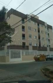 apartamento-a-venda-em-atibaia-sp-estancia-lynce-ref-5198 - Foto:2