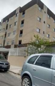 apartamento-a-venda-em-atibaia-sp-estancia-lynce-ref-5198 - Foto:3