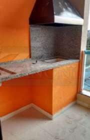 apartamento-a-venda-em-atibaia-sp-estancia-lynce-ref-5198 - Foto:9