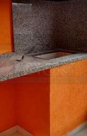 apartamento-a-venda-em-atibaia-sp-estancia-lynce-ref-5198 - Foto:10