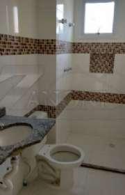 apartamento-a-venda-em-atibaia-sp-estancia-lynce-ref-5198 - Foto:14