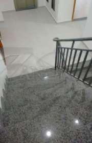 apartamento-a-venda-em-atibaia-sp-estancia-lynce-ref-5198 - Foto:17