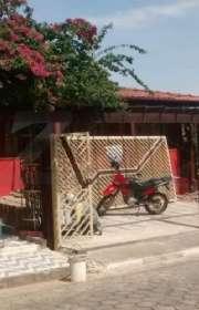 casa-a-venda-em-atibaia-sp-usina-ref-1774 - Foto:2