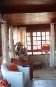 casa-a-venda-em-atibaia-sp-usina-ref-1774 - Foto:4