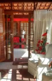 casa-a-venda-em-atibaia-sp-usina-ref-1774 - Foto:5