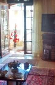 casa-a-venda-em-atibaia-sp-usina-ref-1774 - Foto:6