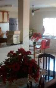 casa-a-venda-em-atibaia-sp-usina-ref-1774 - Foto:8