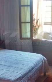 casa-a-venda-em-atibaia-sp-usina-ref-1774 - Foto:10