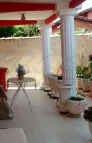 casa-a-venda-em-atibaia-sp-usina-ref-1774 - Foto:12