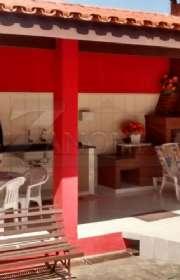 casa-a-venda-em-atibaia-sp-usina-ref-1774 - Foto:13