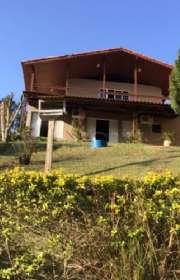 casa-a-venda-em-igarata-sp-portal-igarata-ref-3539 - Foto:3