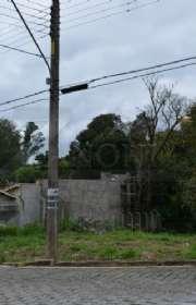 terreno-a-venda-em-piracaia-sp-biquinha-ref-4572 - Foto:1