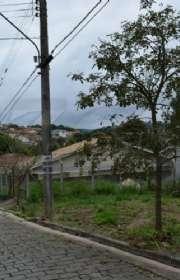 terreno-a-venda-em-piracaia-sp-biquinha-ref-4572 - Foto:2