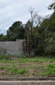 terreno-a-venda-em-piracaia-sp-biquinha-ref-4572 - Foto:3