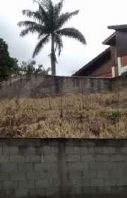 terreno-em-condominio-loteamento-fechado-a-venda-em-atibaia-sp-flamboyant-ref-8027 - Foto:1