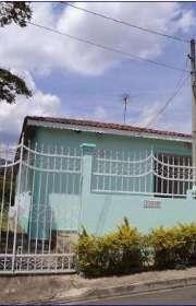 casa-a-venda-em-atibaia-sp-vila-petropolis-ref-2884 - Foto:1