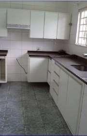 casa-a-venda-em-atibaia-sp-vila-petropolis-ref-2884 - Foto:3