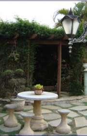 casa-a-venda-em-atibaia-sp-pedreira-ref-3052 - Foto:6