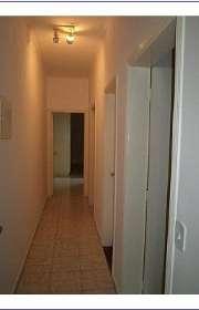 casa-a-venda-em-atibaia-sp-vila-petropolis-ref-2884 - Foto:4