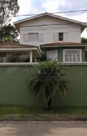 casa-a-venda-em-atibaia-sp-jardim-paulista-ref-7280 - Foto:1