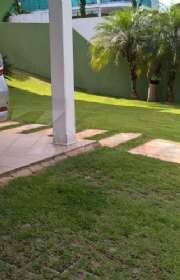 casa-a-venda-em-atibaia-sp-jardim-paulista-ref-7280 - Foto:2