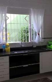 casa-a-venda-em-atibaia-sp-jardim-paulista-ref-7280 - Foto:4