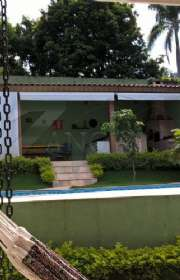 casa-a-venda-em-atibaia-sp-jardim-paulista-ref-7280 - Foto:7