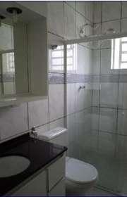 casa-a-venda-em-atibaia-sp-vila-petropolis-ref-2884 - Foto:6