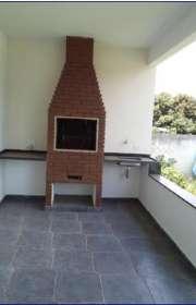 casa-a-venda-em-atibaia-sp-vila-petropolis-ref-2884 - Foto:7