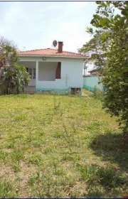 casa-a-venda-em-atibaia-sp-vila-petropolis-ref-2884 - Foto:8