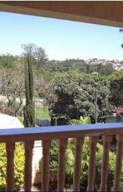 casa-a-venda-em-atibaia-sp-jardim-das-flores-ref-2970 - Foto:2