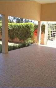 casa-a-venda-em-atibaia-sp-jardim-das-flores-ref-2970 - Foto:5