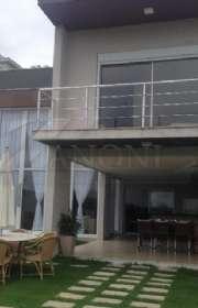 casa-em-condominio-loteamento-fechado-a-venda-em-atibaia-sp-porto-atibaia-ref-3107 - Foto:1