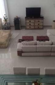 casa-em-condominio-loteamento-fechado-a-venda-em-atibaia-sp-porto-atibaia-ref-3107 - Foto:3