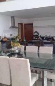 casa-em-condominio-loteamento-fechado-a-venda-em-atibaia-sp-porto-atibaia-ref-3107 - Foto:5