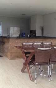 casa-em-condominio-loteamento-fechado-a-venda-em-atibaia-sp-porto-atibaia-ref-3107 - Foto:6