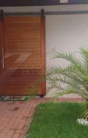 casa-em-condominio-loteamento-fechado-a-venda-em-atibaia-sp-porto-atibaia-ref-3107 - Foto:7