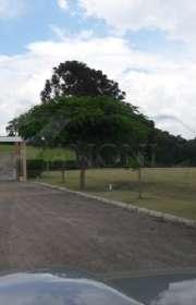 terreno-a-venda-em-piracaia-sp-sete-pontes-ref-4689 - Foto:1
