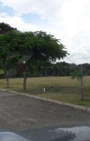 terreno-a-venda-em-piracaia-sp-sete-pontes-ref-4689 - Foto:2