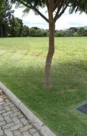 terreno-a-venda-em-piracaia-sp-sete-pontes-ref-4689 - Foto:3