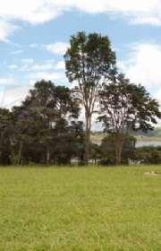 terreno-a-venda-em-piracaia-sp-sete-pontes-ref-4689 - Foto:4