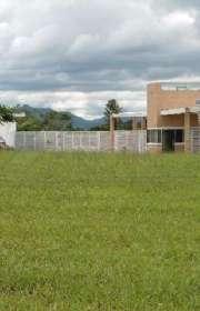 terreno-a-venda-em-piracaia-sp-sete-pontes-ref-4689 - Foto:5