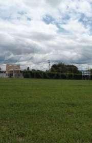 terreno-a-venda-em-piracaia-sp-sete-pontes-ref-4689 - Foto:6