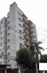 apartamento-a-venda-em-sao-paulo-sp-vila-olimpia-ref-5153 - Foto:1